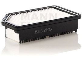Фильтр воздушный MANN C25016