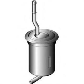 Фильтр топливный FRAM G6536