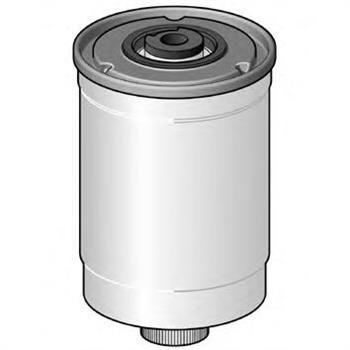 Фильтр топливный FRAM PS5960