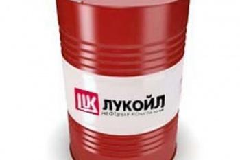 Смазка ЛУКОЙЛ Литол-24 ведро10.7л (9кг)