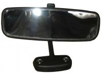 Зеркало заднего вида ВАЗ-2110 салонное (Рекардо)