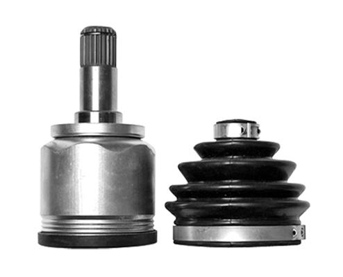 Шрус ВАЗ-2108-15,1118,2170,2190 внутренний (комплект) (фирм. упак. LADA)