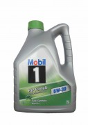 Масло моторное MOBIL 1 ESP FORMULA SAE 5W30 4л (синтетика)