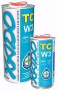 Масло моторное ХАДО Atomic Oil ТС W3 2Т (минеральное)1л