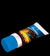 Смазка Gazpromneft Литол-24 пластичная 150гр