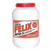 Смазка FELIX Литол-24 2100гр