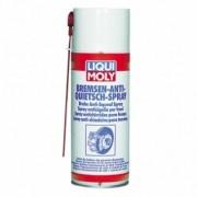 Смазка LIQUI MOLY синтетическая для тормозной системы 400мл