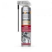 Смазка ХАДО MOTTEC для цепей для сухой погоды 200мл