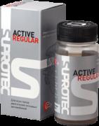 Смазка SUPROTEC ACTIVE Регуляр 100 100мл