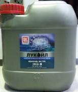 Масло моторное ЛУКОЙЛ АВАНГАРД ЭКСТРА CH4/CG4/SJ SAE 10W40 18л (полусинтетика)