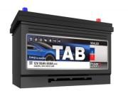 Аккумулятор TAB Polar S 6СТ-95 о/п