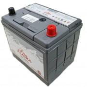 Аккумулятор ALASKA CMF 65 о/п