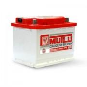 Аккумулятор MUTLU Calcium Silver 6CT-63 о/п