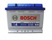 Аккумулятор BOSCH 60Ah S4 S40060 о/п