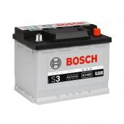 Аккумулятор BOSCH 56Ah S3 S30 050 о/п