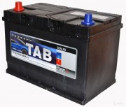 Аккумулятор TAB Polar S 6СТ-95 п/п