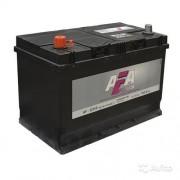 Аккумулятор AFA plus 6СТ-91 п/п