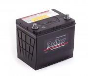 Аккумулятор DELKOR Asia 6СТ-60 о/п