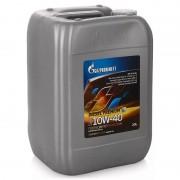 Масло моторное GAZPROMNEFT Diezel Premium SAE 10W40 20л