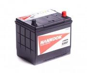 Аккумулятор HANKOOK Asia 65 о/п