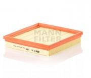 Фильтр воздушный MANN C21014