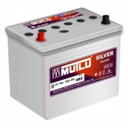 Аккумулятор MUTLU Asia 6CT-70 п/п