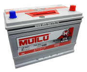 Аккумулятор MUTLU Asia 6CT-90 о/п