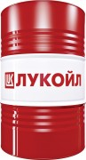 Масло индустриальное ЛУКОЙЛ И-20А (разливное)