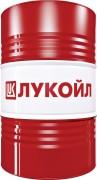Масло моторное ЛУКОЙЛ ЛЮКС SAE 10W40 полусинтетика (разливное)