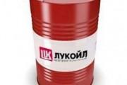 Смазка ЛУКОЙЛ Литол-24  4кг (ведро)