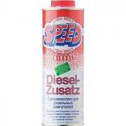 Присадка LIQUI MOLY Speed Tec Diesel 1л.