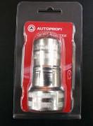 Щётка для очистки AUTOPROFI клемм аккумулятора
