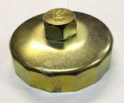 Ключ АВТОМ-2 съемник масляного фильтра