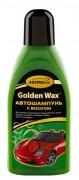 """Шампунь ASTROhim """"Golden Wax"""" с воском 250мл"""