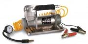 Компрессор AVS Turbo КS 900 автомобильный 30A