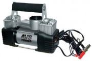 Компрессор AVS Turbo КS 750D автомобильный 25A