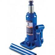 Домкрат LAVITA JNS-05-PVC гидравлический бутылочный 5т высота 195-380мм