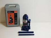 Домкрат LAVITA JNS-06-PVC гидравлический бутылочный 6т высота 200-385мм