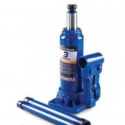Домкрат LAVITA JNS-03-PVC гидравлический бутылочный 3т высота 180-340мм