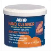 Очиститель ABRO рук 397г