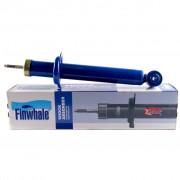 Амортизатор FINWHALE масляный задний ВАЗ 2108