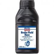 Тормозная жидкость LIQUI MOLY Rasing Brake Fluid 250мл
