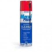 """Очиститель ХАДО """"Maxi Flush"""" трудноудалимых загрязнений систем двигателя 500мл"""