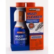Очиститель ХАДО ATOMEX Multi Cleaner для дизельного двигателя 250мл