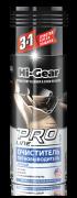 Очиститель HI-GEAR пятновыводитель пенный 340гр