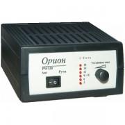 Зарядное устройство ОРИОН предпусковое 12В PW320