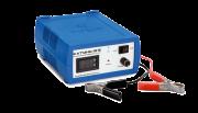 Зарядное устройство РОТОР Катунь-512 предпусковое (0,4-15А)