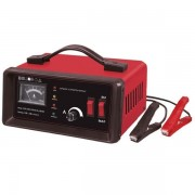 Зарядное устройство AUTOVIRAZH автомат 10-100Ач/6В-12В