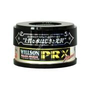 Полироль WILLSON PRX Premium паста с воском Карнаубы 140гр