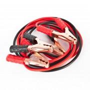 Провода пусковые AVS 300А 3м